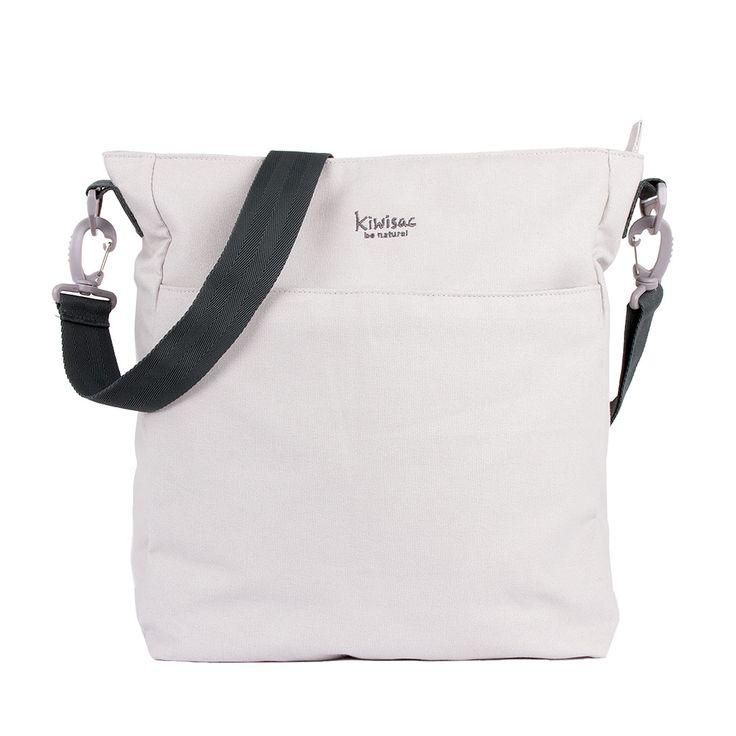 Bolso de paseo de color rosa para llevar en el cochecito, o como bolso en bandolera.