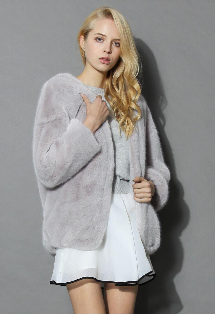 82 best Blazer images on Pinterest | Blazer jacket, Contact form ...