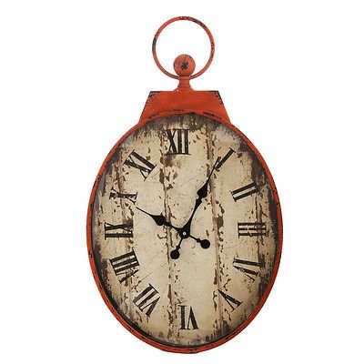 156 Best Images About Clocks That I Love On Pinterest