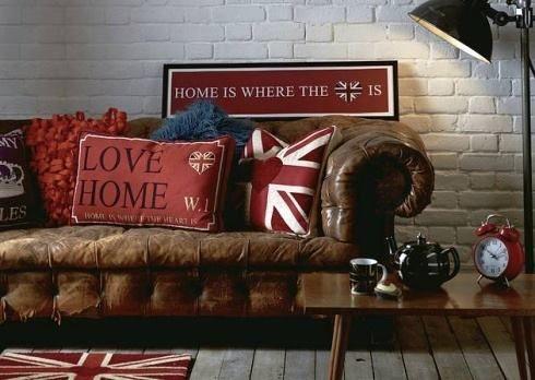 19 Best Union Jack Images On Pinterest Union Jack Jack