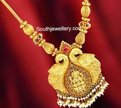 Image result for one gram gold jewellery wholesale