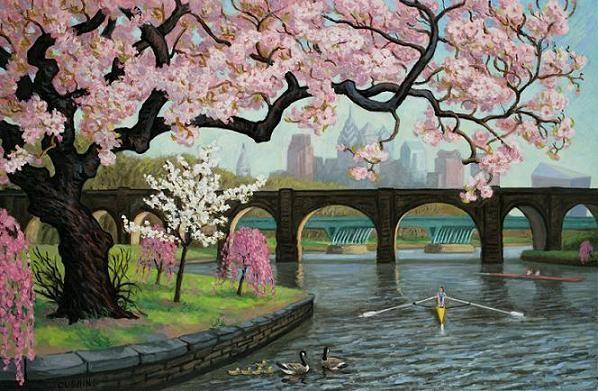 Bedroom Art Feng Shui Tips