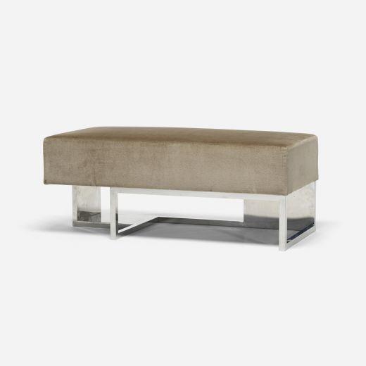 Bench For Gucci / Studio Sofield Inc. U003c Seating U003c Shop | Wright Now
