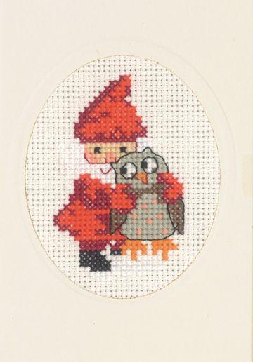 http://www.permin.dk/uk/shop/elf-owl-10731.html