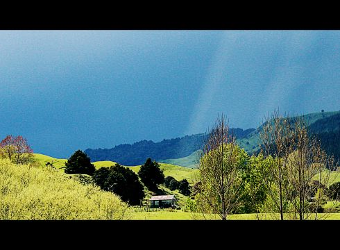 taumaranui-valley