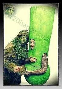 #cannabis #smoke #weed #marijuana #pot #marihuana #joint #THC #baki #sqn #komedie #trawa #wiadro #splif #legalize #legalizeit #propaganja #ganja #hash #haszysz #palenie #bong #bongo