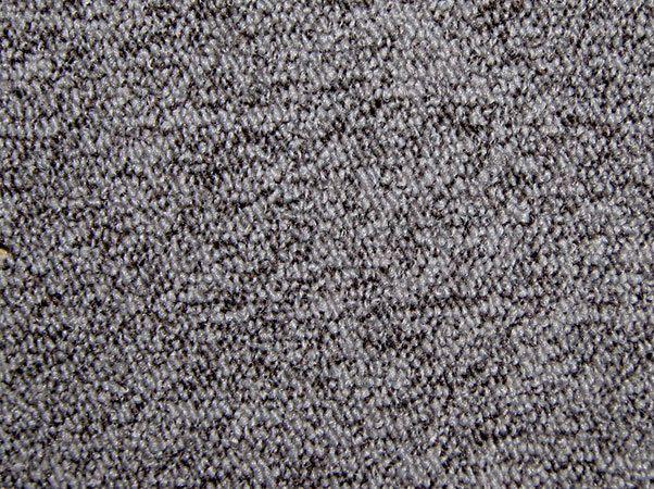 Teppich auslegware  Die besten 25+ Teppich auslegware Ideen auf Pinterest | Chevron ...