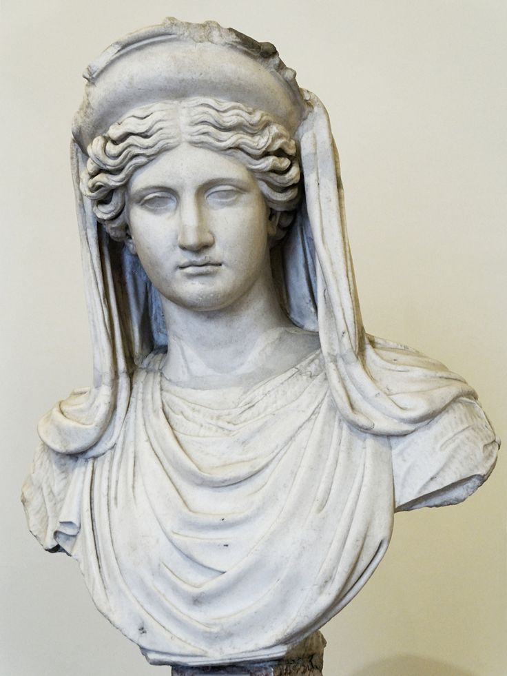 Demeter - Google Search; mother of Persephone.