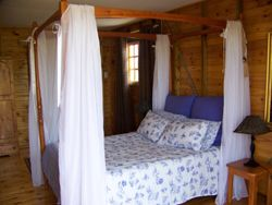 Magaliesberg Self-Catering Accommodation at Nullarbor Cottages