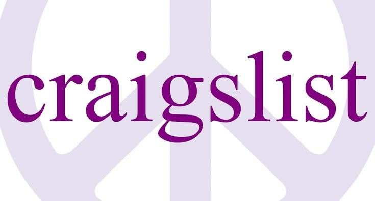 The #1 lesson you can learn from Craigslist's focus on online privacy