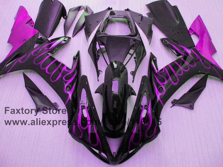 Cheap kit swords, Buy Quality kit 5.1 directly from China kit cctv Suppliers:  Specialize in motorcycle fairings since 2006.Aliexpress Online Store No.1390768 Buy Any Fairings set, Get 7 Free gifts!
