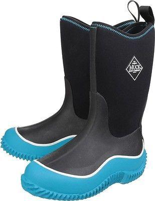 Best 25  Muck boots uk ideas on Pinterest