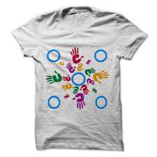 Image result for hands t-shirt
