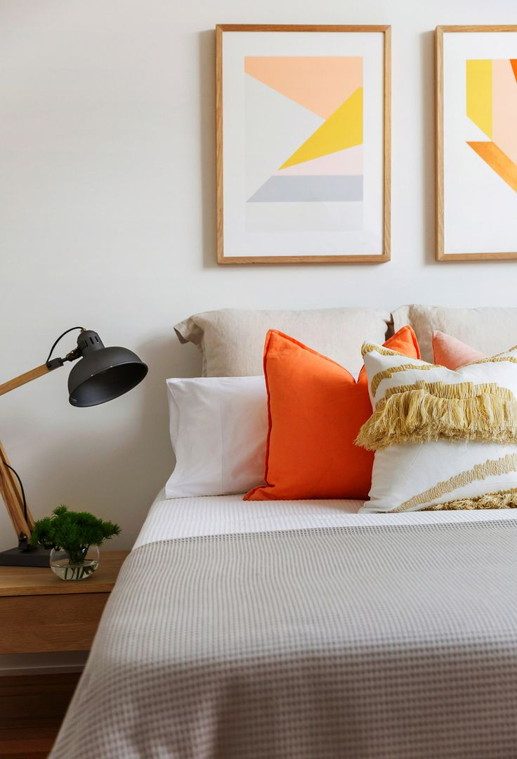 1000 Images About Home On Pinterest Urban Outfitters Studios