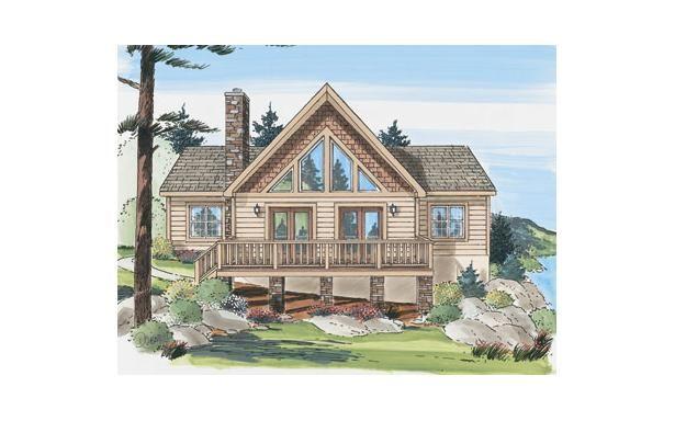 81 Best Modular Homes Images On Pinterest Modular Homes