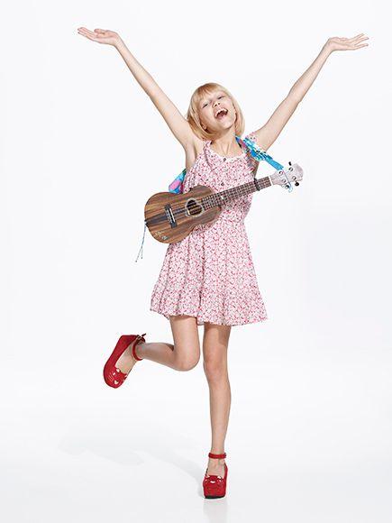 America's Got Talent Winner Grace Vanderwaal, 12, Reveals What She's Going to Do…