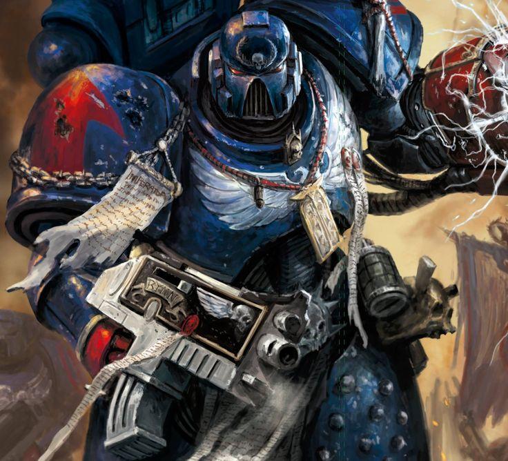 Crimson Fists,Space Marine,Adeptus Astartes,Imperium,Империум,Warhammer 40000,warhammer40000, warhammer40k, warhammer 40k, ваха, сорокотысячник,фэндомы