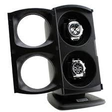 Best Watch Winders Reviews  Watch Winder 2017 Buyer`s guide. To get more information visit http://mywifesaidnoiboughtitanyway.com/best-watch-winders-reviews/