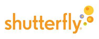 Shutterfly Photo Book Giveaway {2 Winners} Ends 12/16 | #SFLYphotobook