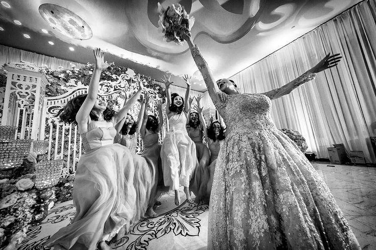 Свадебный фотограф Cristiano Ostinelli (ostinelli). Фотография от 22.04.2016