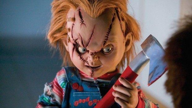 I 10 film Horror tratti da storie vere