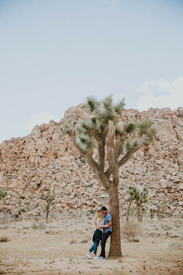 this-cali-cool-joshua-tree-engagement-is-full-of-1970s-vibes-10