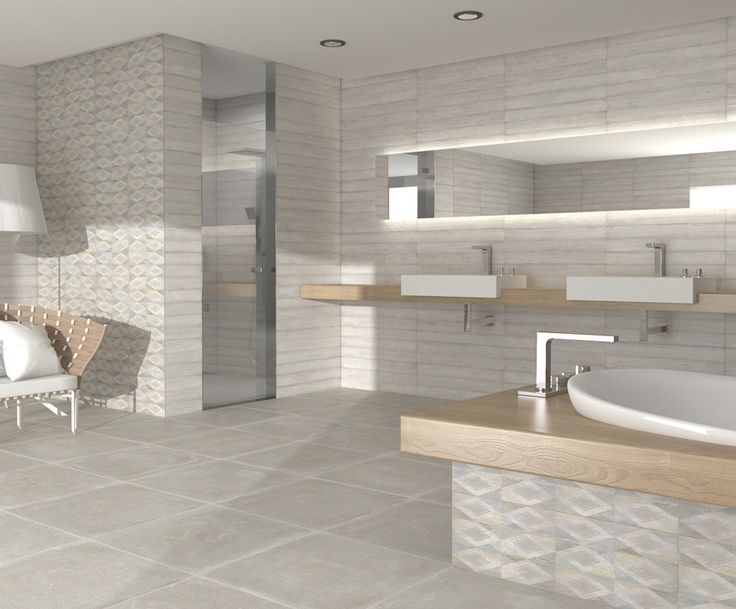 ARCANA Tiles - Sestiere collection | revestimiento | wall tiles | ceramic wood