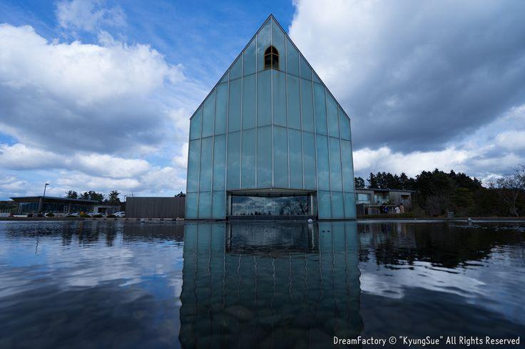 방주교회 제주의 하늘을 가득담다 : 네이버 블로그