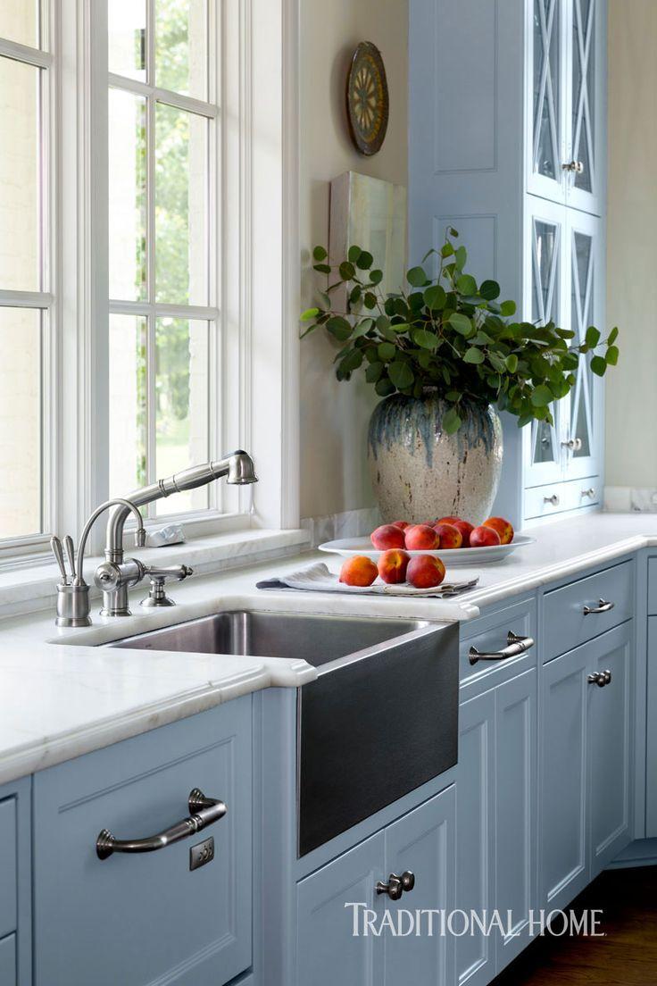 742 besten Kitchen, Wet Bar & Breakfast Room Bilder auf Pinterest ...