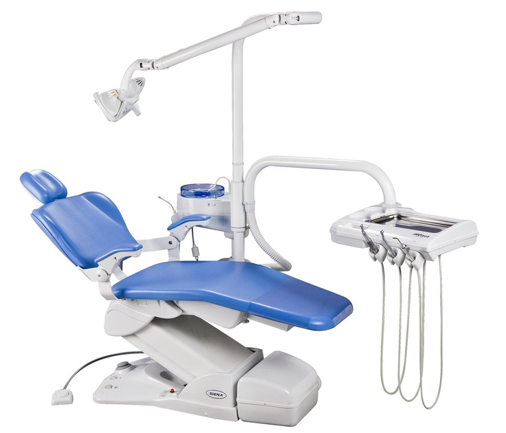 15 best Dental Chairs take a seat images on Pinterest