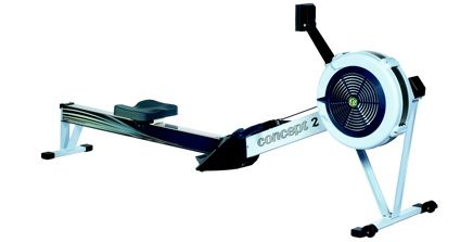 ergometer #rowing #crew