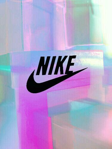 If you want me to make a wallpaper like this send me in dm the image you want! Requests are always open! my username is @shawnmarryme #nike #colourful