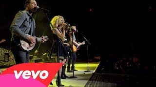 ▶ Little Big Town - Sober - YouTube