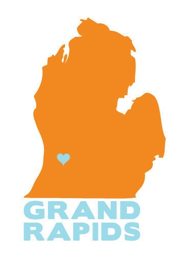 home: Hand, Montrose Michigan, Michigan Love, Grand Rapid, Homes, Love Grandrapids, Pure Michigan, Grandrapids Mi, G Rap