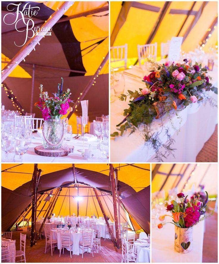 37 best brinkburn priory weddings images on pinterest