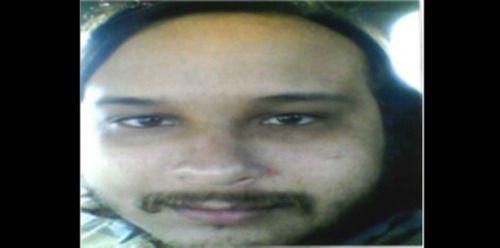 Buscan jóvenes desaparecidos en Bayamón y Toa Alta...