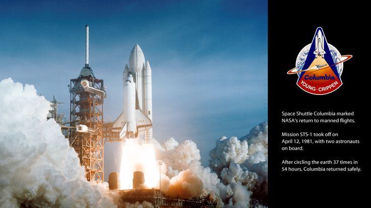 History of spaceflight
