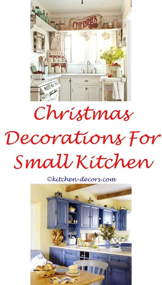 kitchen decor pune review and pics of kitchen decor zim.   kitchen