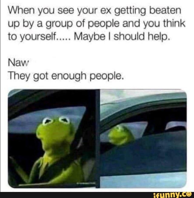 Pin On Funny Popular Memes