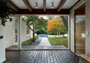 120 Best Images About Entryway Amp Foyer Ideas Modern