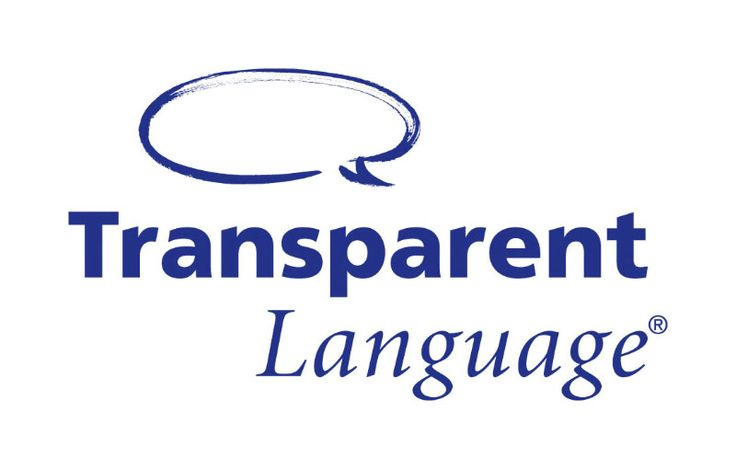 Learn Czech: Language-Learning Software & Online Language Classes