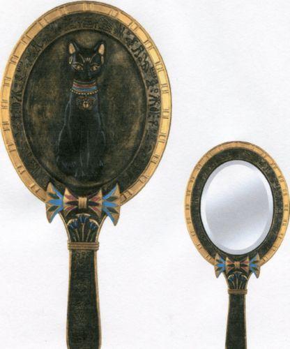 Antiquing Picture Frames Diy