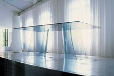 Τραπέζι Cillo, Τραπεζαρίες : Τραπέζια,