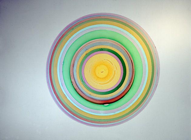 Art glass by Kaj Franck