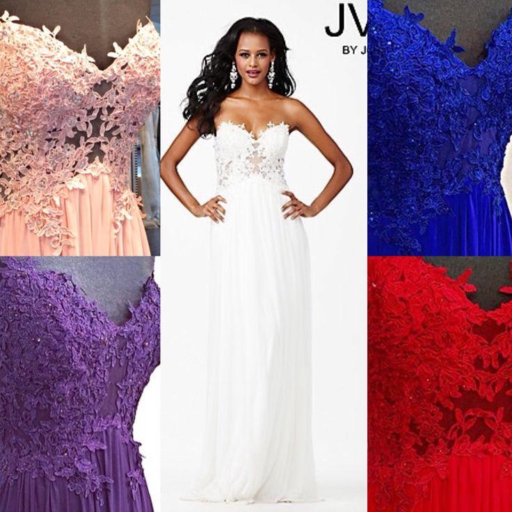 Prom Dresses In Fresno Ca - Ocodea.com