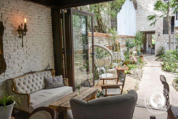 267 best mexico images on pinterest boating travel and. Black Bedroom Furniture Sets. Home Design Ideas