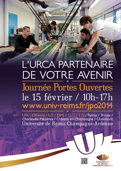 8 best elections etudiantes images on pinterest lorraine - Universite reims champagne ardenne bureau virtuel ...