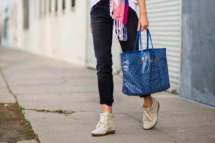 Neon Blush / Weekender //  #Fashion, #FashionBlog, #FashionBlogger, #Ootd, #OutfitOfTheDay, #Style