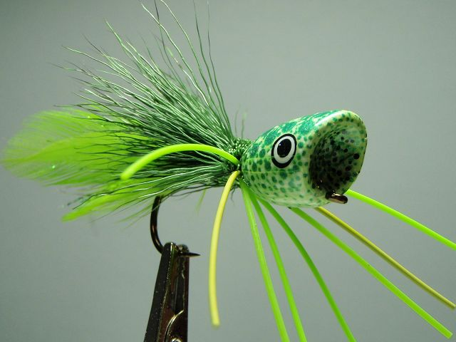 17 best images about fishing poppers on pinterest for Fishing poppers for bass