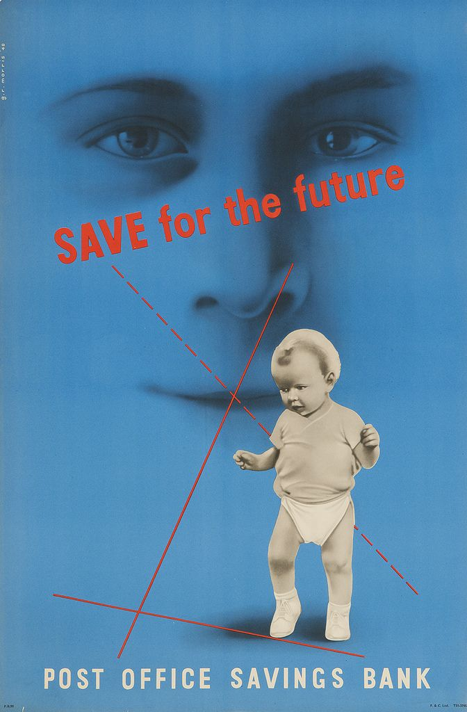 37 best heritage savings posters images on pinterest - Buying premium bonds from post office ...